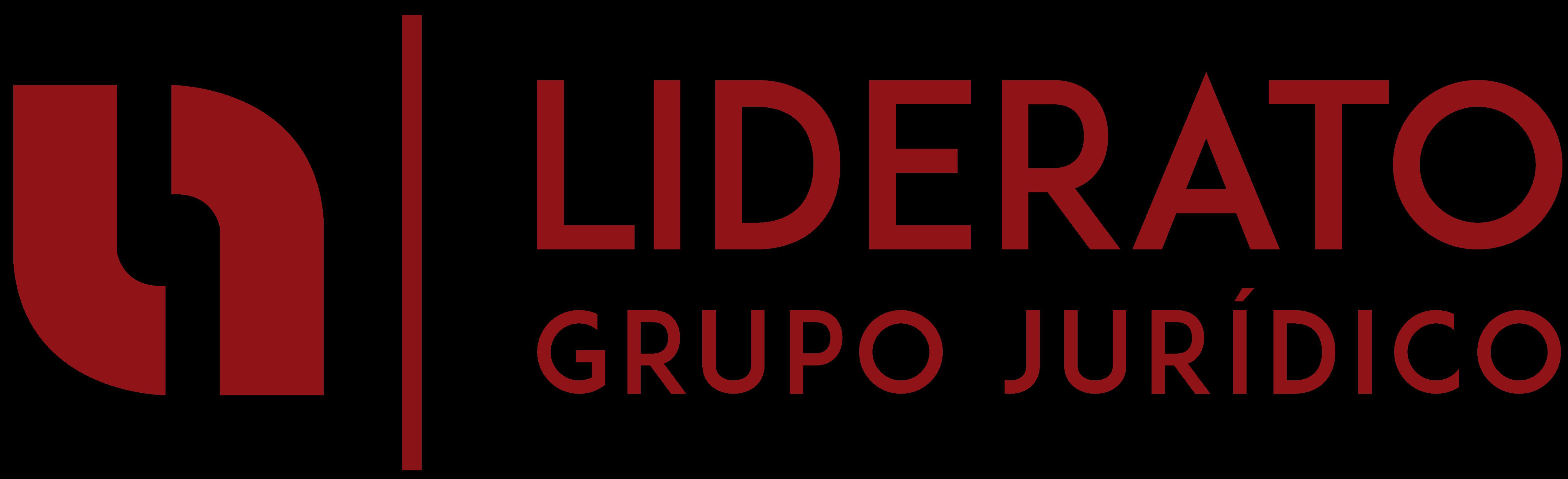 Liderato Grupo Jurídico