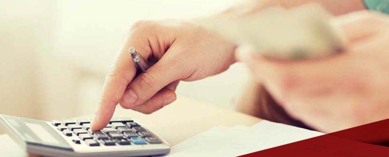 Sí del Gobierno a propuestas alternativas en pensiones